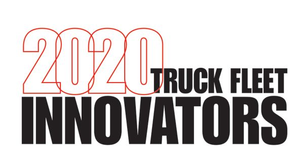 Do You Know a Fleet Innovator?