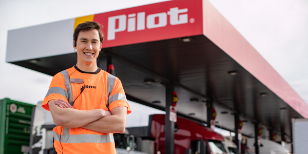 Pilot Flying J has launched the One9 Fuel Network, a nationwide fueling network that gives...