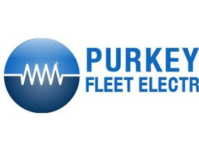 Purkeys Acquired by Mission Critical Electronics