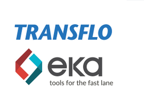 Transflo and EKA Solutions Announce Strategic Collaboration