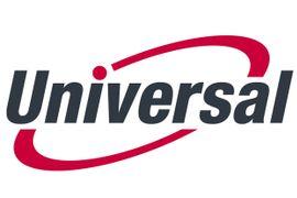 Universal Logistics Acquires Roadrunner Intermodal Services