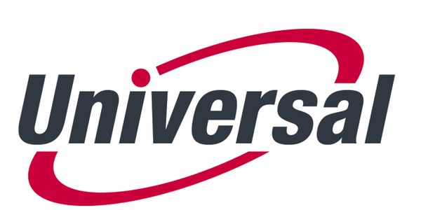 Universal Logistics Holdings has acquired drayage provider Roadrunner Intermodal from Roadrunner...