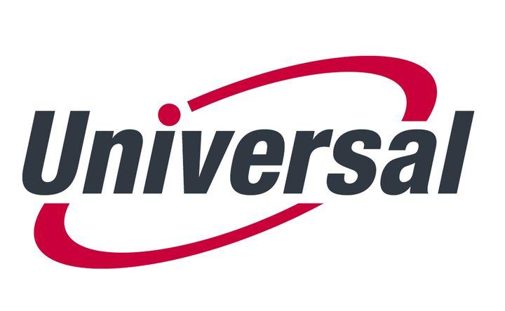 Universal Logistics Holdings has acquired drayage provider Roadrunner Intermodal from Roadrunner Transportation Systems. -