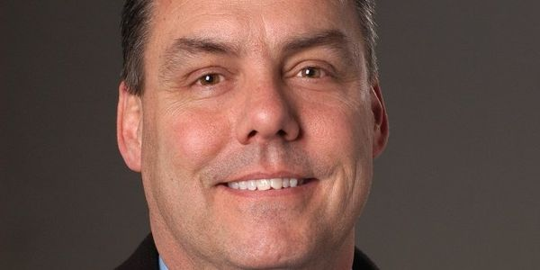 East Manufacturing Names New Vice President of Sales and Marketing