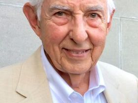 Longtime Aftermarket Leader Zukowski Dies at 91