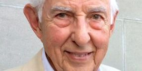 Longtime Aftermarket Leader Zukowski Dies at 91