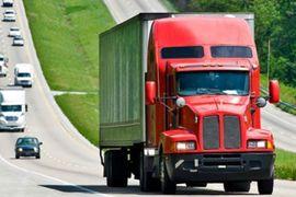 Transportation Insights Buys FreightPros Brokerage