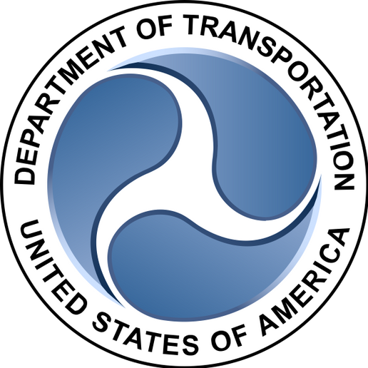 A California trucking school owner is going to prison for bribing state DOT officials to issue CDLs to unqualified drivers. 