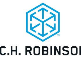 Prime Distribution Services Sold to C.H. Robinson