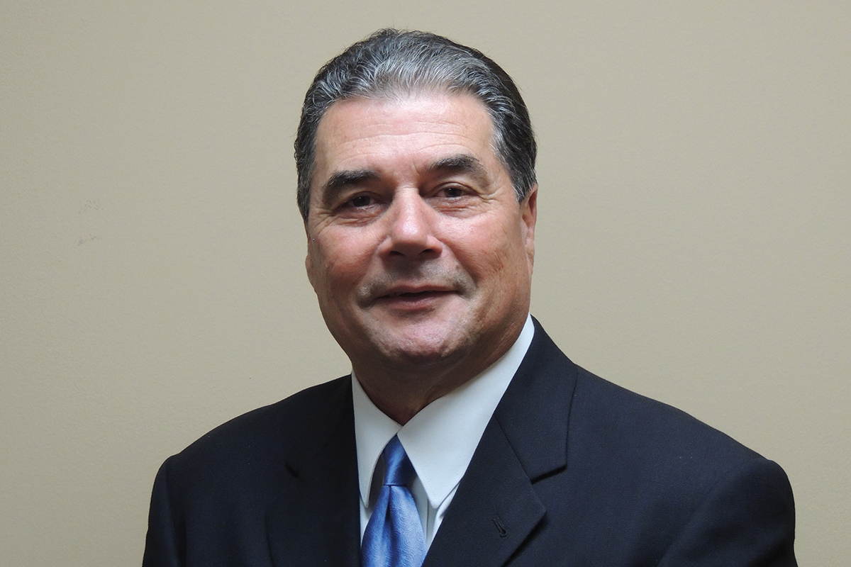 HDA Truck Pride President/CEO Added to Heavy Duty Aftermarket Industry Hall of Fame