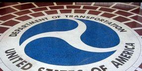 FMCSA Declares Nevada Owner-Operator Imminent Hazard