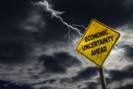 Economists: Economic Conditions will Soften, but not Break, in 2020
