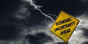 Economists: Economic Conditions will Soften, but not Break, in 2020
