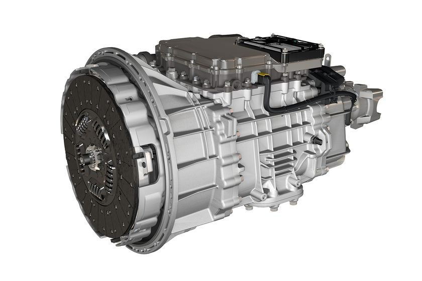 The Endurant isdesigned for long- and regional-haul applications seeking weight savings and...