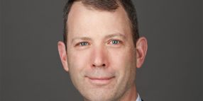 Transplace Appoints New Executive VP, Strategic Capacity Services