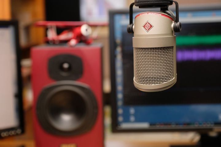 Each 20- to 25-minute episode of the HDT Talks Trucking podcast will delve into an industry issue or trend.  -