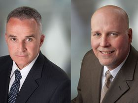 Hendrickson Names New COO to Oversee All Divisions