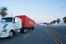 Judge Extends Restraining Order Keeping California from Enforcing AB5 in Trucking