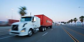 California Trucking Gets Temporary Reprieve from Law Restricting Independent Contractors