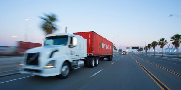 Drayage owner-operators are among those that could be significantly affected by AB5.