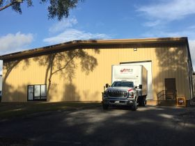 Jasper Engines and Transmissions Adds Florida Location