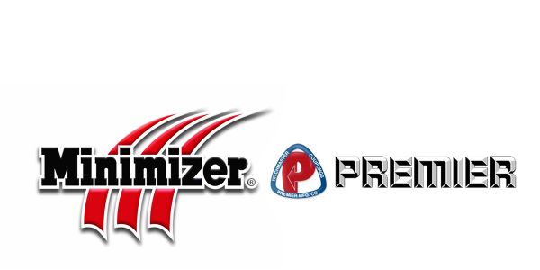 Minimizer, Capital Partners Acquires Premier Manufacturing
