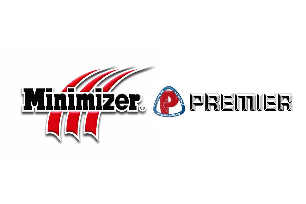 Minimizer Acquires Premier Manufacturing