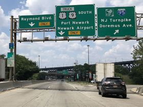 New Jersey Cracks Down on Independent Contractor Misclassification