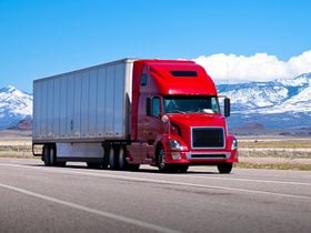 Nolan Transportation Expands Cold Chain Footprint with Eagle Acquisition