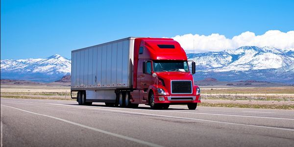 Nolan Transportation Group has acquired Mississippi's Eagle Transportation adding to its...