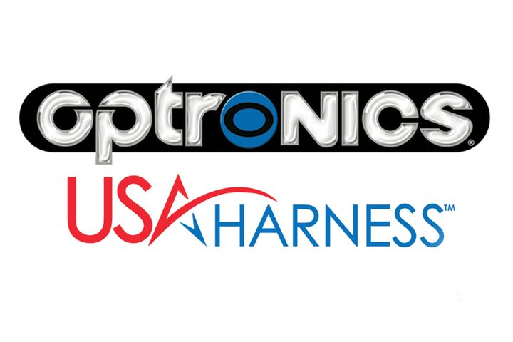 - Photo: Optronics