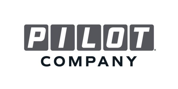 Pilot Flying J has renamed itself Pilot Company. A new logo is in the works that will symbolize...