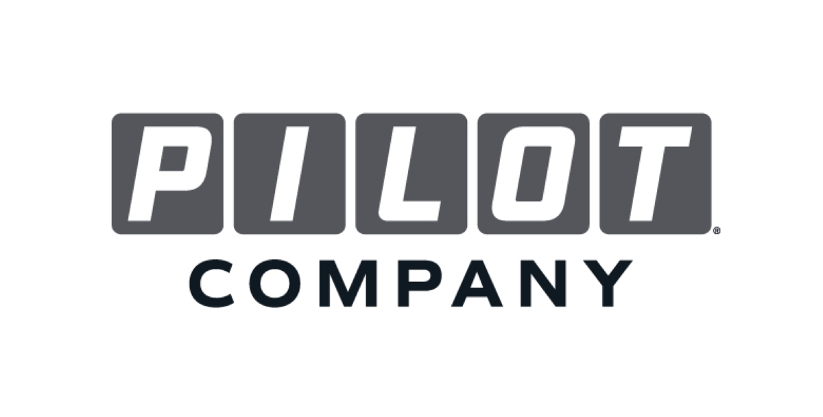 What's in a Name: Pilot Flying J Becoming Pilot Company