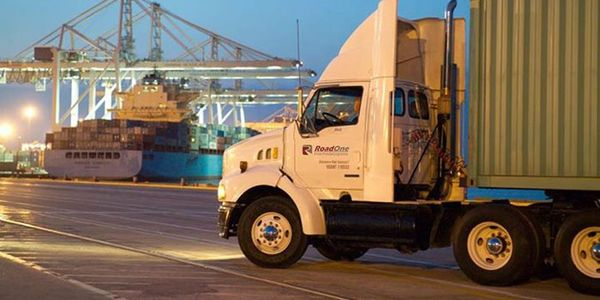 RoadOne IntermodaLogistics is continuing the national expansion of its intermodal, distribution,...