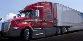 Roehl Enhances Practical Route Mileage Pay