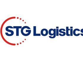 STG Logistics Names CEO