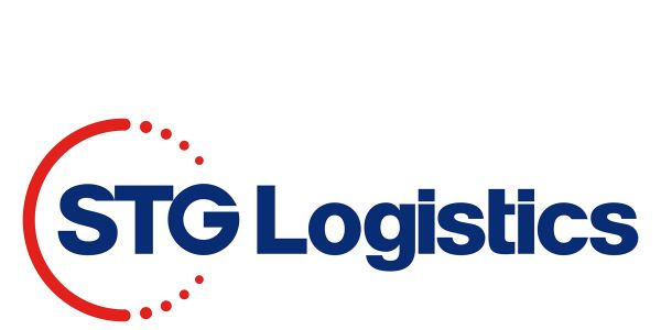 STG Logistics Names CEO