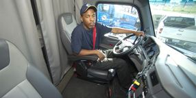 FMCSA Extends Entry-Level Driver Training Rule Compliance Date