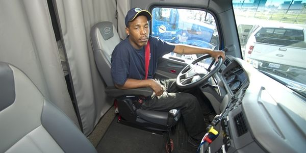 FMCSA said a big reason for delaying the entry-level driver training rule is to give the agency...