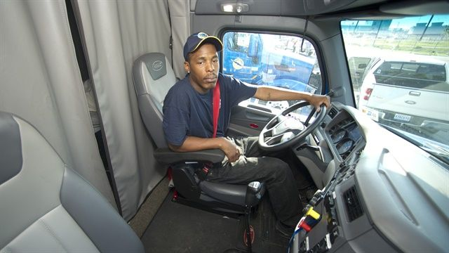 FMCSA said a big reason for delaying the entry-level driver training rule is to give the agency more time to complete development of the Training Provider Registry.