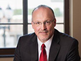 US Tarp Names New President/CEO