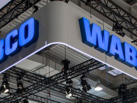 Wabco Acquires Exclusive Rights to Full Aftermarket Portfolio