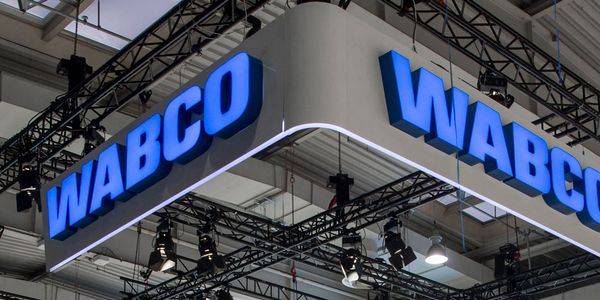Wabco now controls the sale of its entire aftermarket offering.