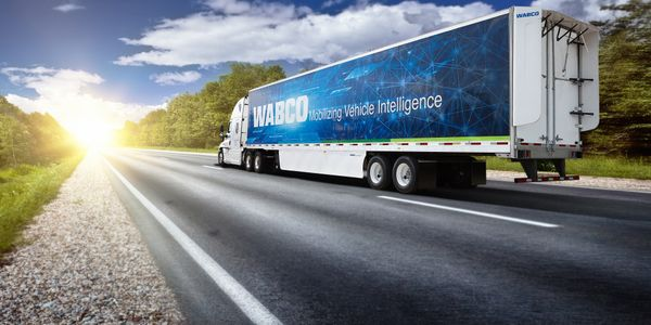 A new, regional, platform will enable customers to access all Wabco replacement components and...