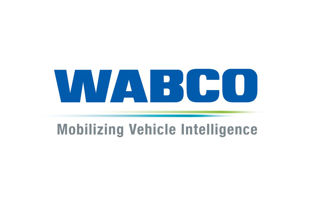Wabco to Directly Distribute its Aftermarket Products