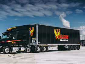 Wilson Logistics Adopts Next-Generation TMS Platform