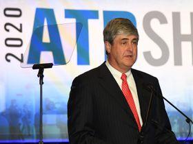 Steve Bassett Named ATD Chairman, Shares Goals for Term
