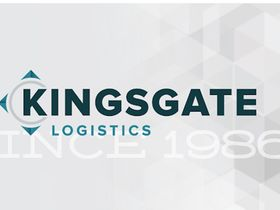 Kingsgate Logistics Joins Pilot Predictive Rates Program