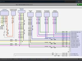 Mitchell 1 Makes Wiring Diagrams Interactive