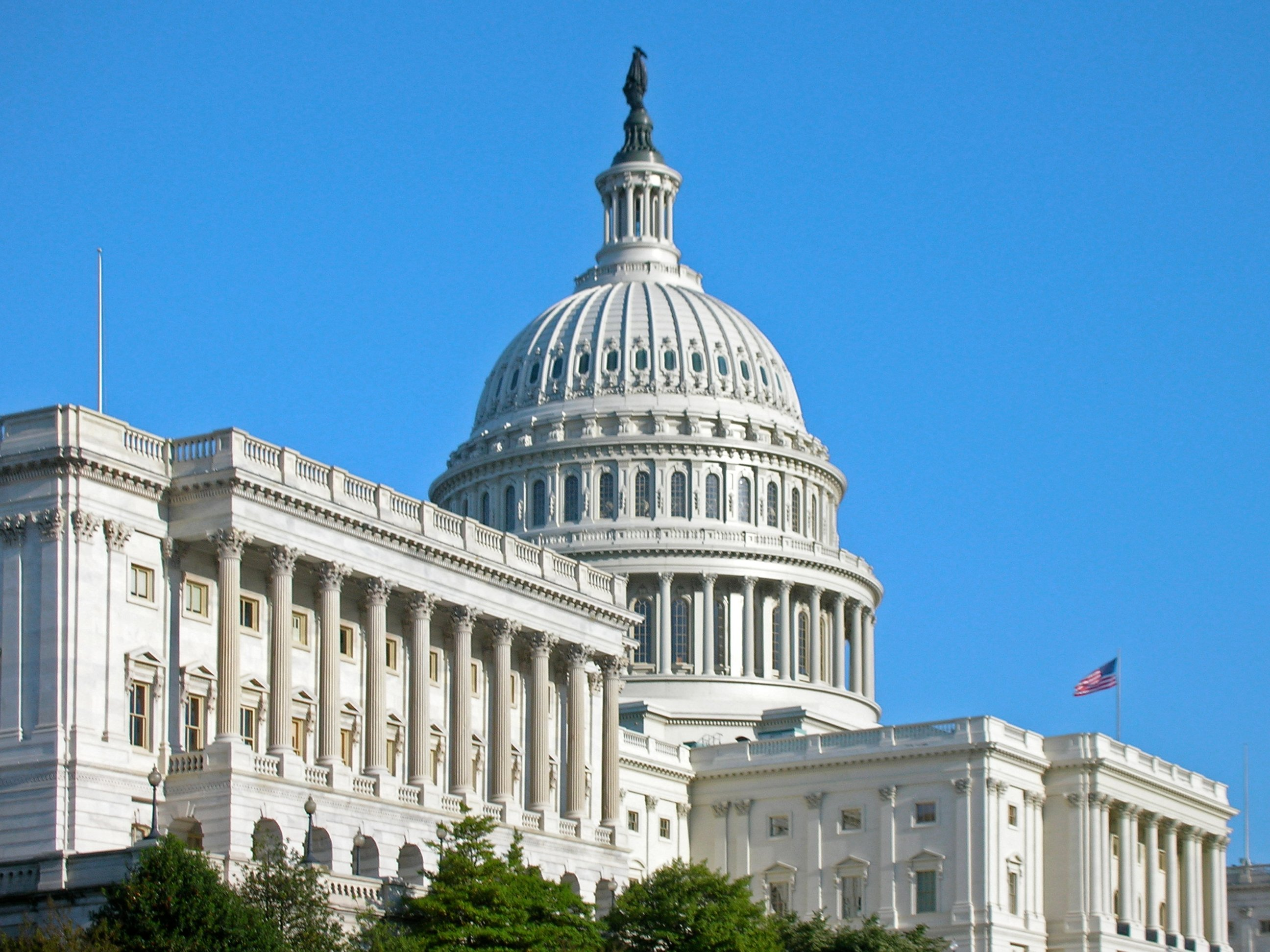 Sweeping Labor Bill Would Limit Independent Contractor Use Nationwide